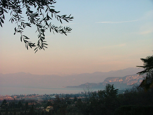 sanvigilio in the morning mist 25 feb 2012