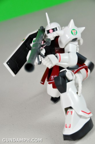 HG 1-144 Zaku 7 Eleven 2011 Limited Edition - Gundam PH  (80)