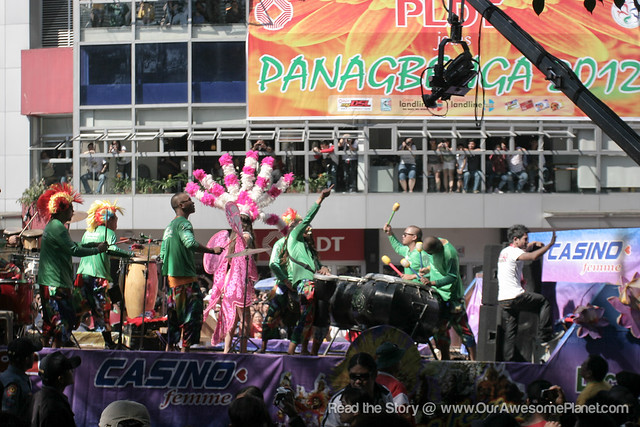 Panagbenga Grand Float Parade-69.jpg
