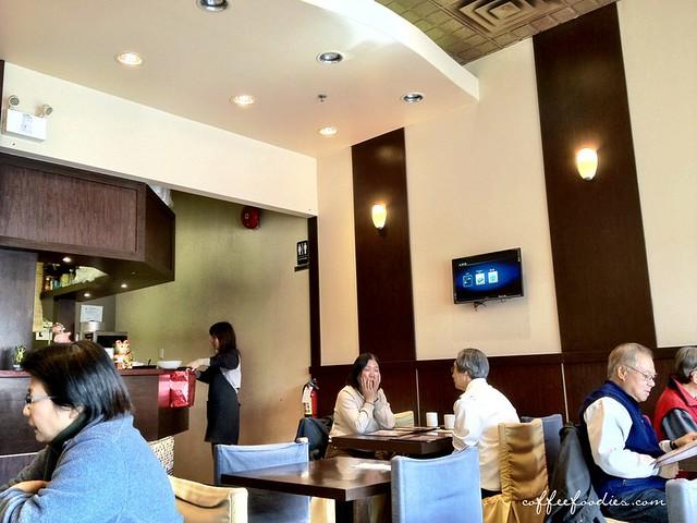 Coco Hut Singapore Restaurant  00002