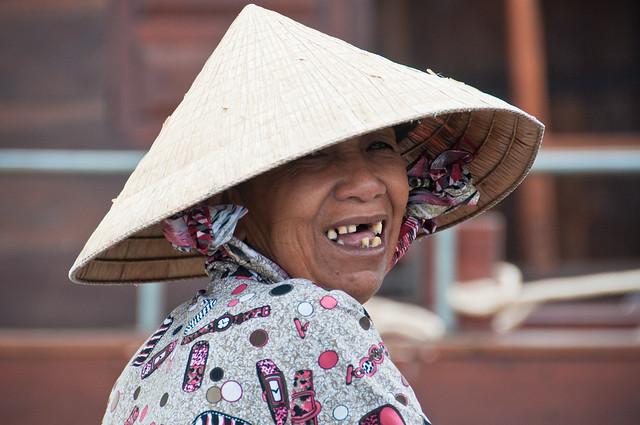 Mekong Delta 49