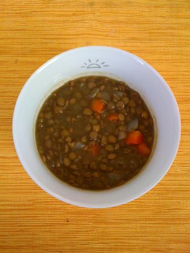 soup_lentil-sm