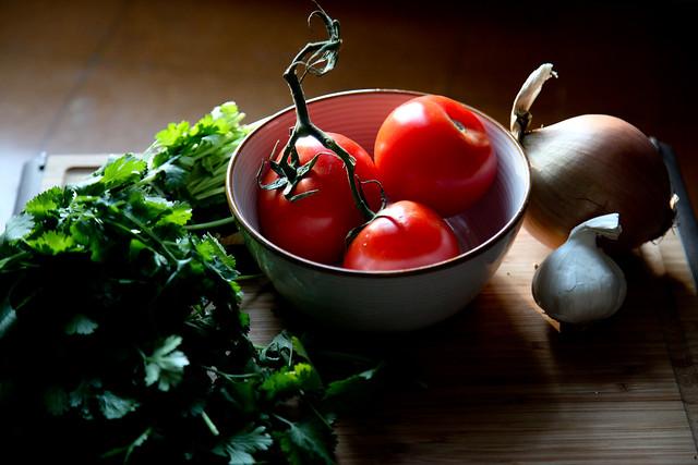 salsa.blog-2