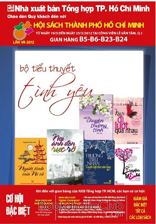 Quang cao cuoi tuan_Trang 2