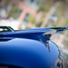 ChandlerCarShow2012-32