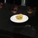20120308_curso_cocina_pazo_doval-23