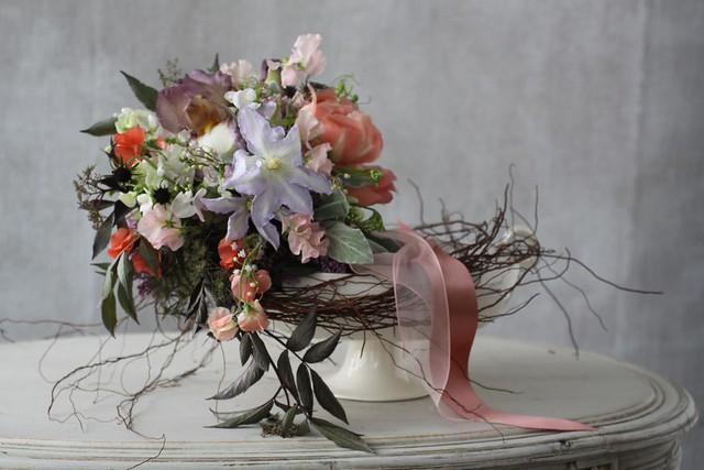 martha_bouquet2