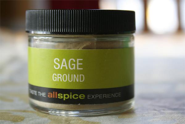 ground_sage