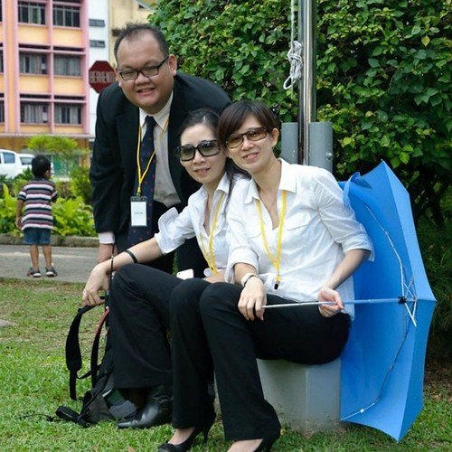 Bersih 3.0 Kota Kinabalu - legal eagles.