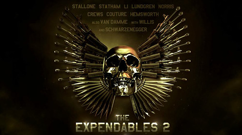 The-Expendables-2-Los-Indestructibles-Los-Mercenarios-Teaser-Trailer