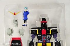 MSIA Psycho Gundam (Psyco) Unboxing Review GundamPH (20)