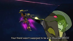 Gundam AGE 2 Episode 22 The Big Ring Absolute Defense Line Youtube Gundam PH (15)