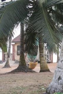 Brenu Beach impressions, Ghana - IMG_1661_CR2.jpg
