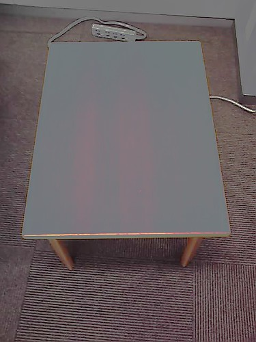 New!Table