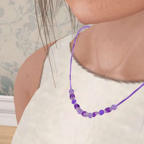 Mary beth blog5 necklace_001