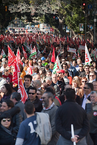52Semanas-41-Manifestacion