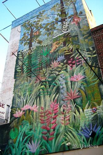 Philadelphia Mural (9)