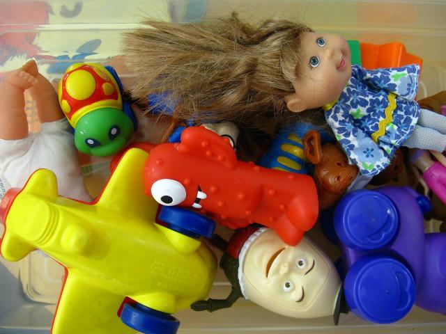 toybox_vga