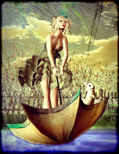 jasmine b 52woc2 10 avocado 040312