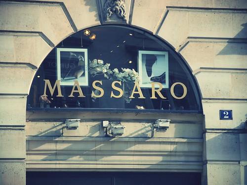 Massaro_effected