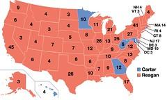 ElectoralCollege1980