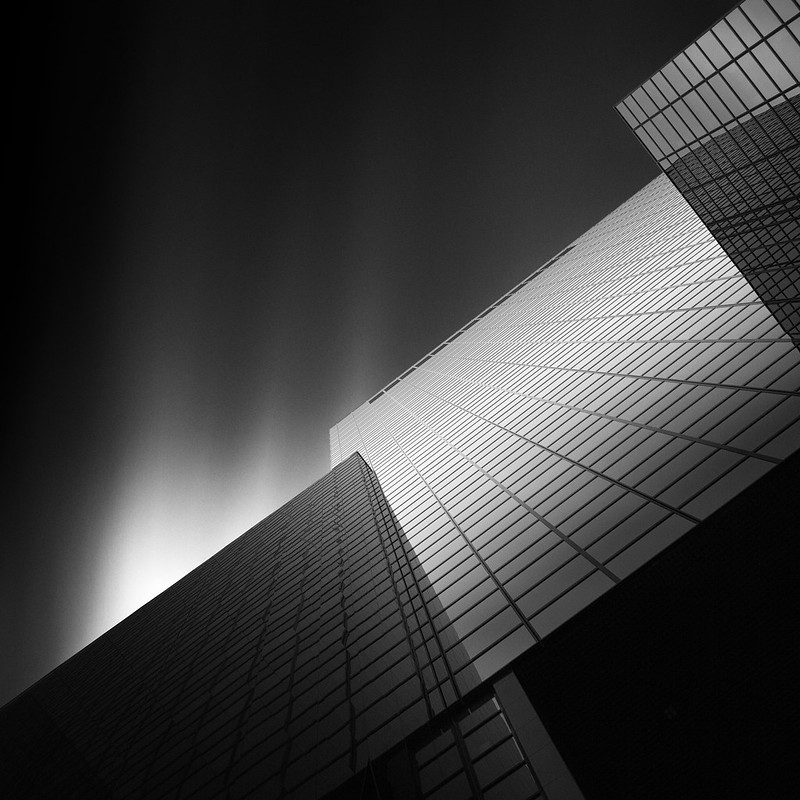 The Shape Of Light VIII
