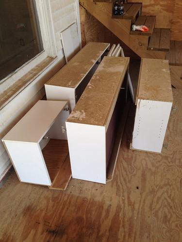 cabinets-porch