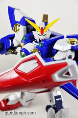 1-60 DX Wing Gundam Review 1997 Model (41)