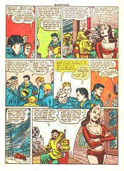 006 Blackhawk 37 Page 4