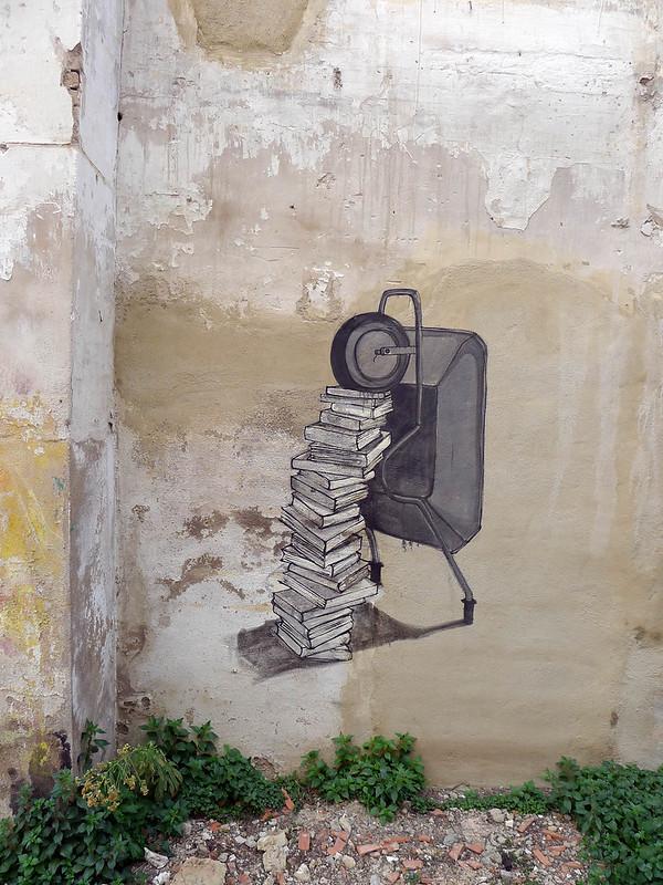 muro65