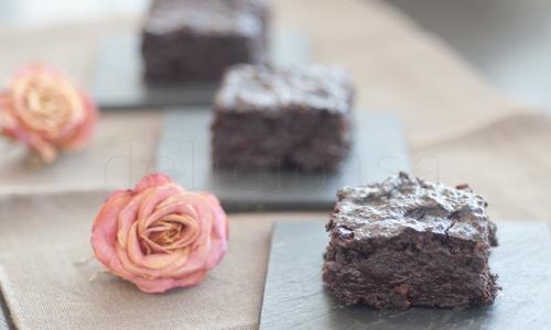 brownies cu fasole si sfecla (1 of 1)-6