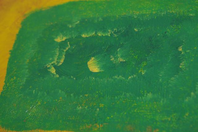 IMGP1607