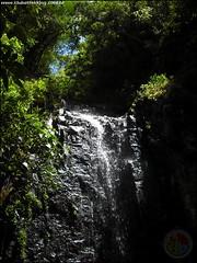254ª Trilha 5 Cachoeiras, Pêssego Doce e Galpão Preto - Itaara RS_50