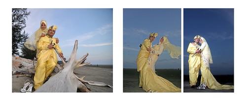 wedding-photographer-kuantan-custom-album-melly-5