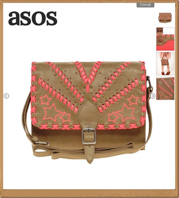 Asos Bag_03