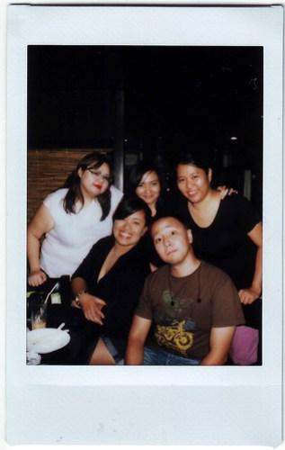 Isshin 2012-0225 003