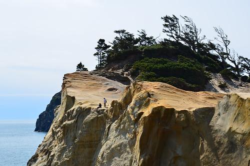 Cannon Beach Trip Apr 7 2012