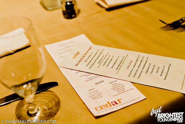 Cedar_TasteTest_07Mar2012-2936