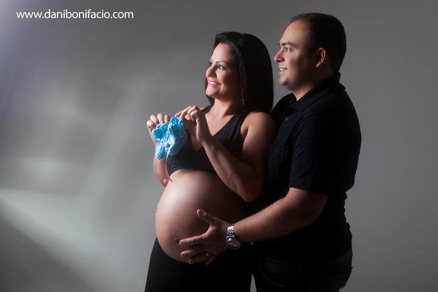 danibonifacio-book-ensaio-fotografia-familia-acompanhamento-bebe-estudio-externo-newborn-gestante-gravida-infantil208