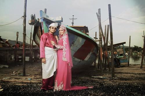 wedding-photographer-kuantan-fahmi-filzati-3-small