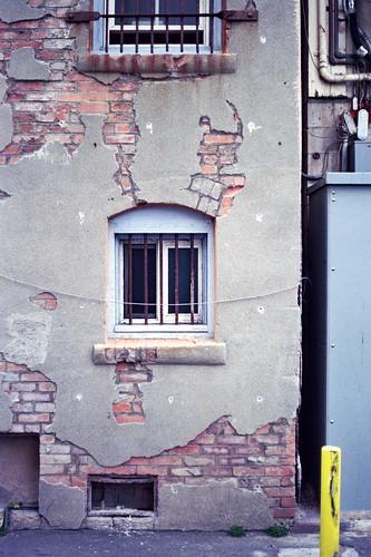 bricks. by howard-f