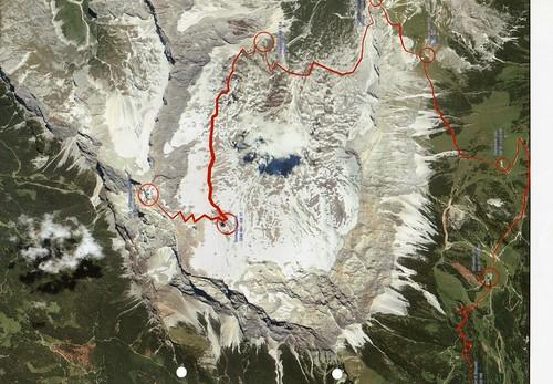 zugspitzlaufstrecke2005 by austrianhillrunner