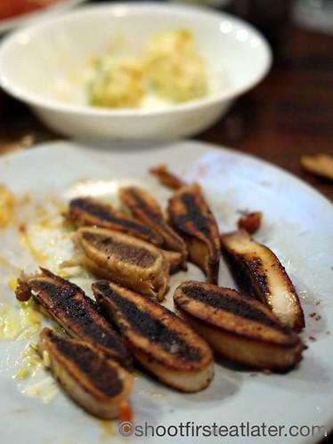 Han Bat Restaurant -9