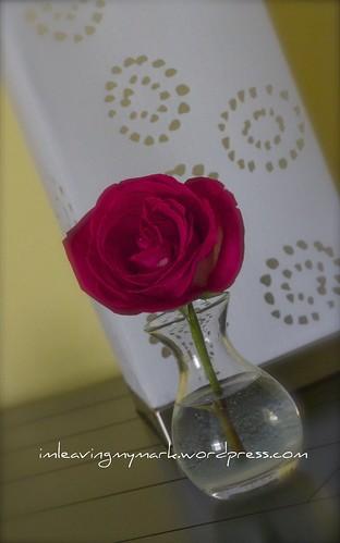 c's flower