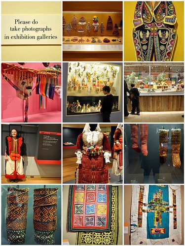 museum of international folk art, santa fe