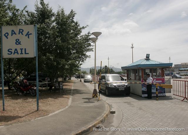 Puerto Galera -97-1.jpg