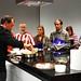 20120308_curso_cocina_pazo_doval-18