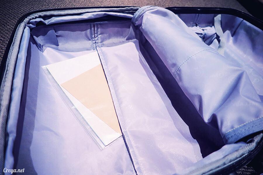2016.05.21   紐到天涯海腳   打工度假(或長程旅行)該如何打包?行李準備的經驗談 19
