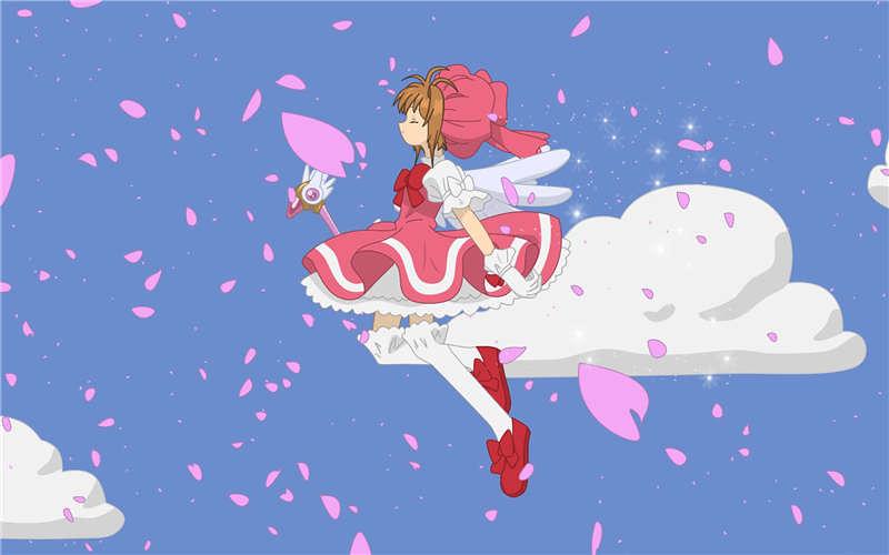 10 Melhores Animes Fofos e Kawaii