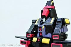 MSIA Psycho Gundam (Psyco) Unboxing Review GundamPH (77)
